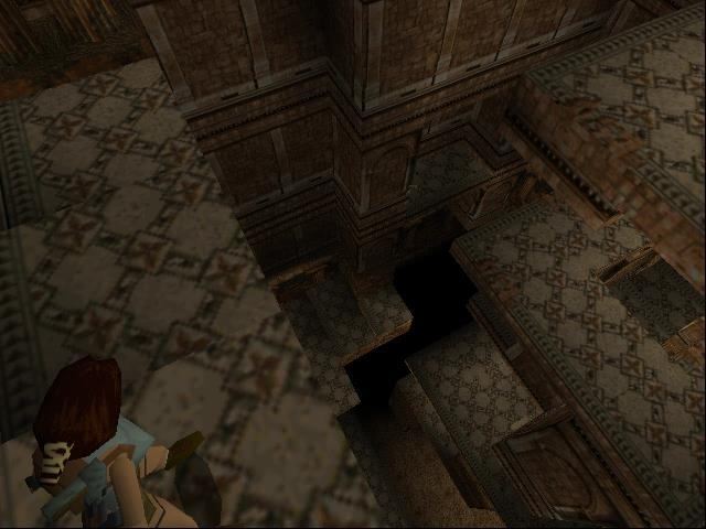 tomb-raider-1-level-5-large-room