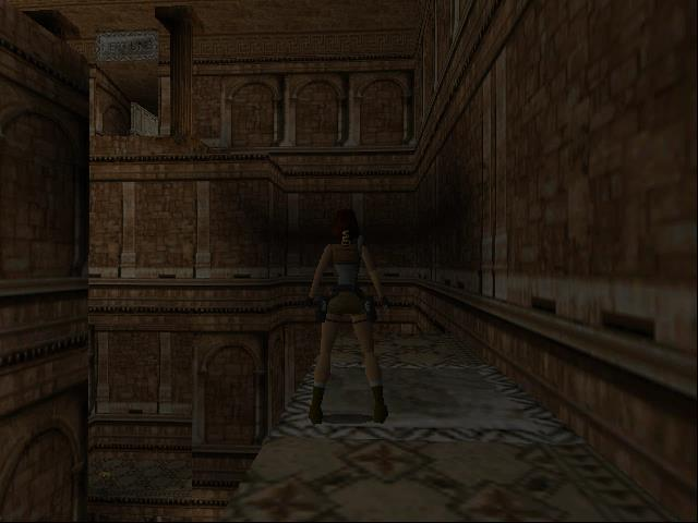 tomb-raider-1-level-5-secret-4