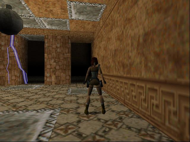 tomb-raider-1-level-5-thor-door